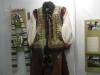 muzej-vinnycja2