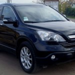 Honda-CR-V-executive-1516640_1
