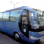 arenda-avtobusa-kamyanets-podilsky