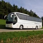 arenda-avtobusa-kamyanets-podilsky13