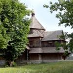 Krestovozdvizhenskaja-cerkov