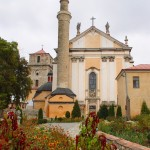 Petropavlovskij-kafedralnyj-kostel