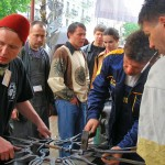 Svyato_kovaliv_kamyanets-podilsky-kyznya
