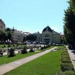chernivci-teatr