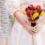 svadba-kamyanets-podilsky-flower
