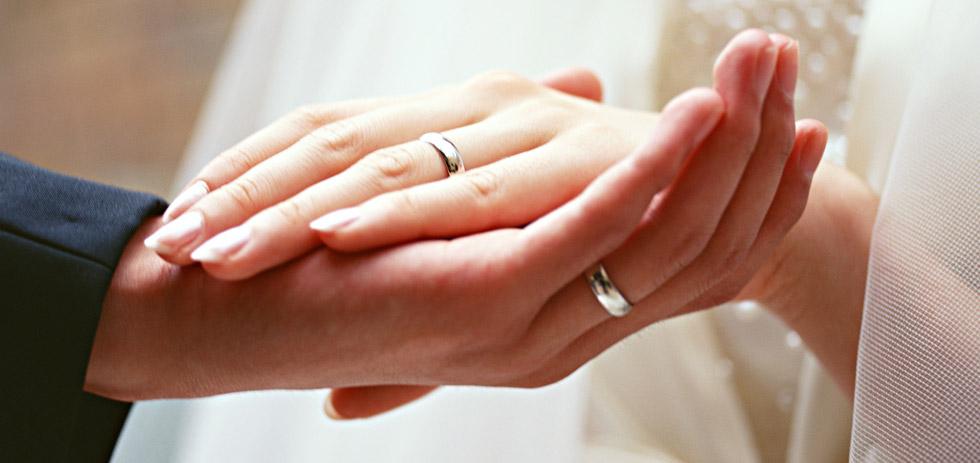 svadba-kamyanets-podilsky-love