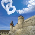 svadba-kamyanets-podilsky-sky