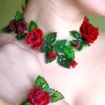 biser-prukrasu-rose