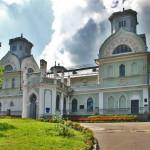 myzei_korsyn-shevchenkovsky