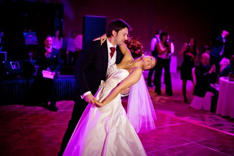 Свадебный танец картинки