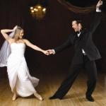 svadba-kamyanets-podilsky