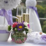 svadebny_stol