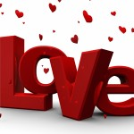 love_pictures_-_valentine_day_background
